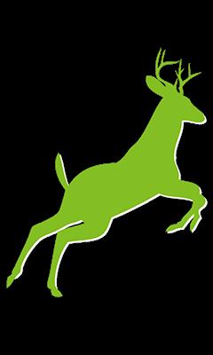Logo Hirschstetten-retten
